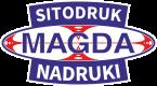 """MAGDA"" Nadruki, Reklama"