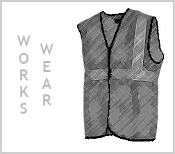 Works wear